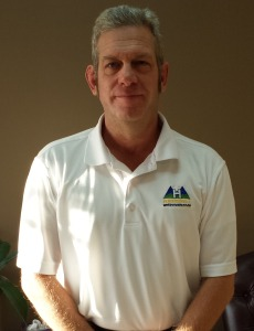 Autostar Luxury Motorsports Sales Manager, Mike Morton