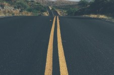 Top 10 AutoTempest Articles Of 2015