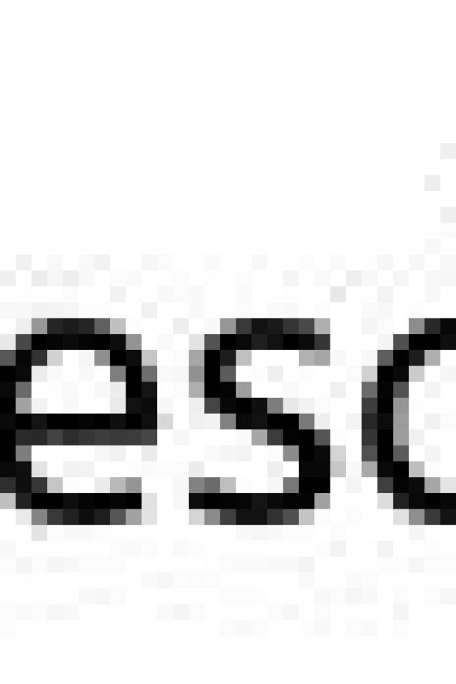 ISA-HERVE-009