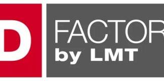 IDFACTORY LMT