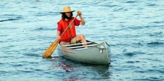 Différences entre le canoé et le kayak