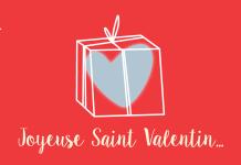 mage-partage-saint-valentin-2017