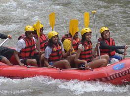 obama-rafting-babasport-vacances