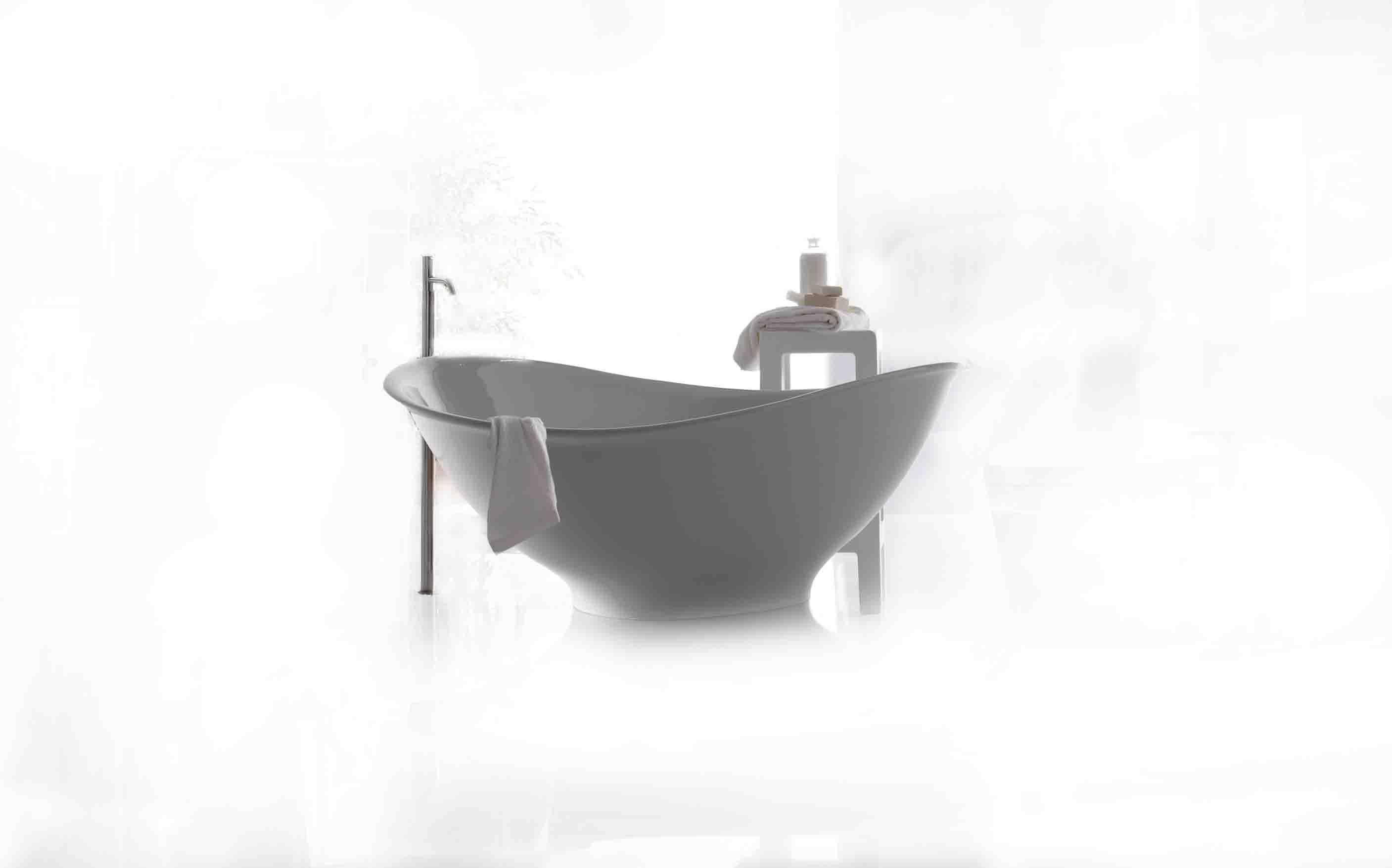 Le vasche di ceramica galassia bagno italiano blog for Galassia ceramica