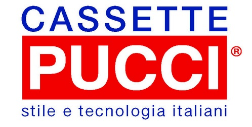LOGO PUCCI online_cr