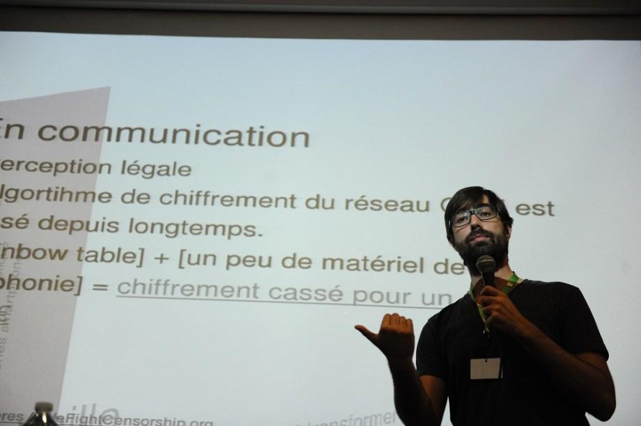 Photo de   Journalisme & Citoyenneté sous licence Creative Commons