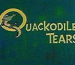 Quackodile Tears (1962) - Merrie Melodies