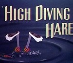 High Diving Hare (1949) - Looney Tunes