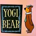 Yogi Bear Episode Guide