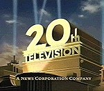 Fox television