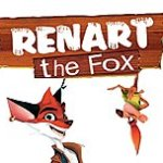 Renart The Fox (2005)