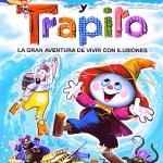 Petete Y Trapito (1975)