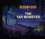 The Tar Monster (1978) - The Scooby-Doo Show