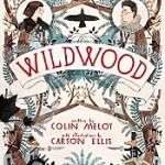 """Wildwood"" - Laika"