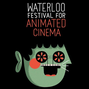 Waterloo Festival