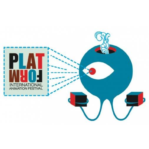 PLATFORM Animation Festival