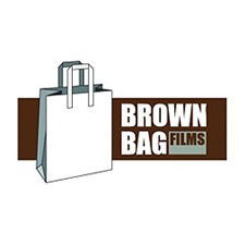 Brown Bag Films