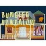 Bungled Bungalow