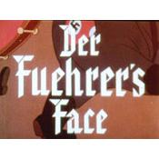 Der Fuehrer's Face