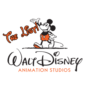 disney_animated_film_list