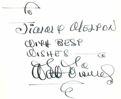 WaltDisney_Signature