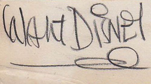 Walt_Disney_1933