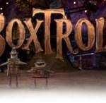 boxtrolls_SMALL