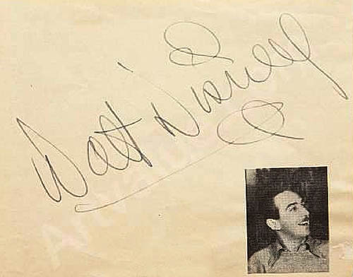 walt_disney-1938