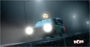 TS3-Pizza_truck