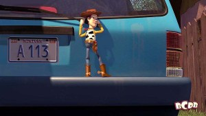 Toy-Story-2-a113