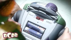 Toy Story BnL batteries
