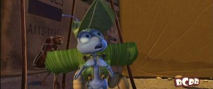 bugs_life_a113