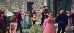 tangled_in_the_frozen