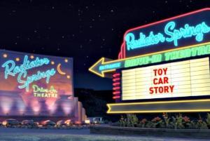 toycarstory