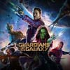 guardians-galaxy