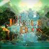 Jungle-Book_thumb