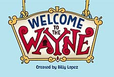 Welcome-to-the-Wayne_1