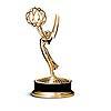 emmy-award_100