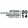 OTTAWA INTERNATIONAL ANIMATION FESTIVAL 2014
