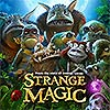 strange_magic-thumb