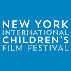 NY Children's Film Fest Slate & Jury