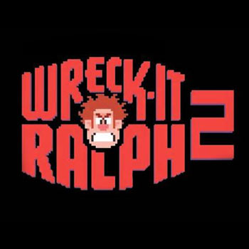 Wreck-It Ralph Sequel Replaces Gigantic