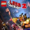 LEGO Cartoon Sequel Gets Third Director