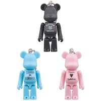 クレベリン 70% ベアブリック (BE@RBRICK) [情報]