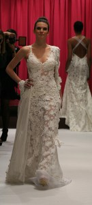 Amazing Lace! The best of the entire collection! Collection Vintage by Jordi Dalmau