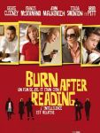 burnafterreading