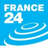 france24-icon