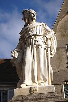 Statue_Jacques_Coeur