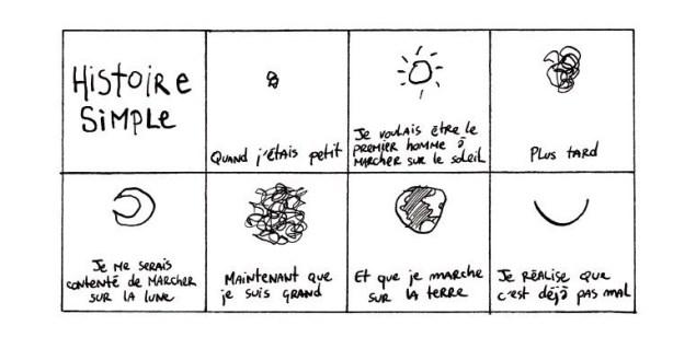 ® http://www.editions-adalie.fr