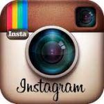 instagramlogo201211